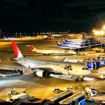 JALと野村総研、iBeaconとスマートウォッチで空港旅客業務を先進化