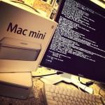Macを使いはじめる前にコマンドラインに打ち込むTips