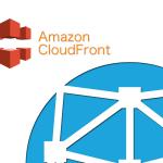 AWS Summit 2014 Tokyo Amazon CloudFront を利用したサイト高速化とセキュア配信