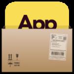 iOS8対応!全アイコンサイズ、@3x、@2x、通常画像サイズを一括生成する画像変換アプリPrepoが便利