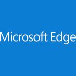de:code 2015 マイクロソフトのWebブラウザのいままでとこれから 〜 IE11 と Edge の登場、そしてその背景 〜